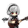 kedai1354's avatar