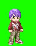 nippon_89's avatar