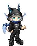 Lucent Aridona's avatar