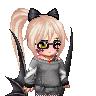 iiAbegail_Panda's avatar