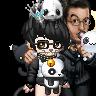 Queen Nekoyasha's avatar