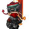 Mortal kombat Ermac's avatar