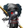 KUROchan50's avatar