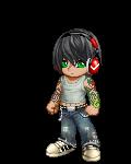 rave boy001100