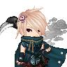 Primordial Stuff's avatar