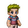 SoulReaper360's avatar