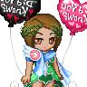 Mrs Yachi's avatar