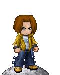IZeroiiI's avatar
