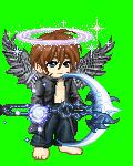 RaiRikun's avatar