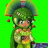 Karamella Mint's avatar