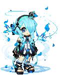 Xenithis's avatar