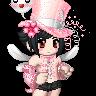 Pixie Jas's avatar