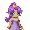 Princess Xella's avatar