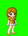 dencel07's avatar