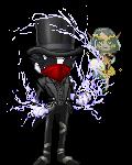 Mr Tesla's avatar