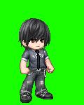 3magic3's avatar