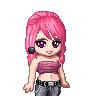 girly   girl  girl108's avatar