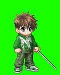 arbiter555's avatar