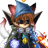 Shizari-kun's avatar