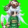 Kagomey.Tofu's avatar