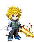 anbu_Naruto13's avatar