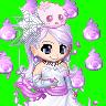 Rianna Bay's avatar