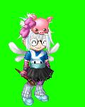 -el_W AFFLEH-'s avatar