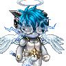TheBlueWarrior's avatar