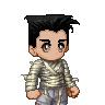 N30 G3N0C1D3's avatar