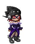 robynie's avatar