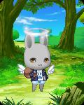 thelionkingmewmewgreen's avatar