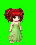 Pretty Lady BT's avatar