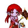 _Red_Elf234's avatar