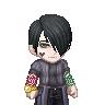 AiShiTeRu10's avatar