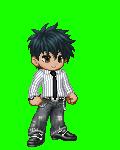JonasBr0thers's avatar