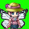 Summer breaze's avatar