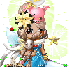 azn_basketball_grl's avatar