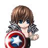 Chyakna's avatar