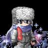 Isarde's avatar