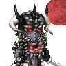 xian himakore's avatar