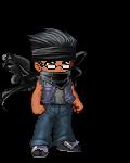 Nin-bryan's avatar