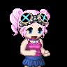 reno_aspixia's avatar