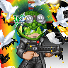 Michaeldbest's avatar