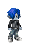 isaac soulsrude's avatar