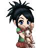 [ Autumn-Angel ]'s avatar