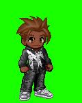 Godfather_619's avatar