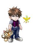 alexzp's avatar