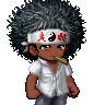 Ephraim67's avatar