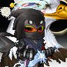 XxR0aD Ki11xX's avatar