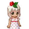azn sxy girl's avatar